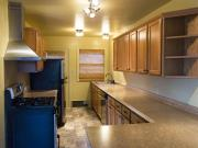 926 A Street Arcata One Bedroom for Rent