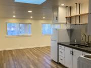 Arcata Studio for Rent