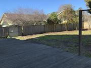 Heartwood Drive, McKinleyville Home for Rent